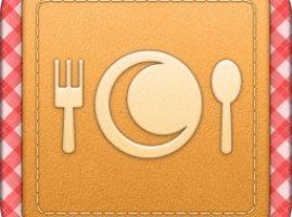 Halal Cuisine