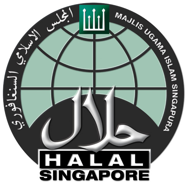 ISLAMIC RELIGIOUS COUNCIL OF SINGAPORE (MUIS)