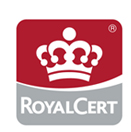 RoyalCert International Registrars