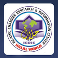 HALALWORLD INSTITUTE Islamic Chamber Research & Information Center