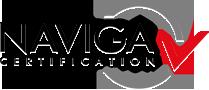 Naviga Uluslararası Belgelendirme ve Eğitim Hizmetleri Ltd Şti.