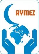 Aymez Logo