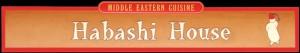 Habashi House Logo