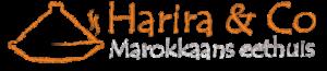 Harira & Co Logo