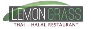 Lemon Grass Logo