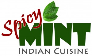 Spicy Mint Logo