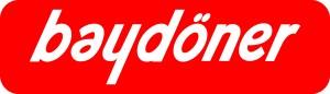 Baydöner Logo