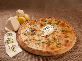 Pizzarion