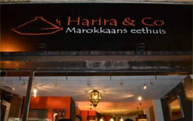 Harira & Co