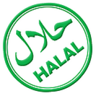 L'Atelier Fraîcheur Logo
