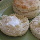 Basic,Biscuits