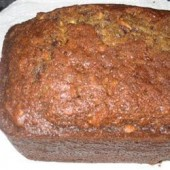 Date,Nut,Loaf,Cake