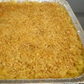 Great,macaroni,and,cheese