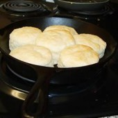 Never,Fail,Biscuits