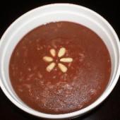 Potjuk,(Red,beans,Porridge)