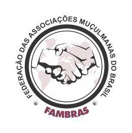 FAMBRAS