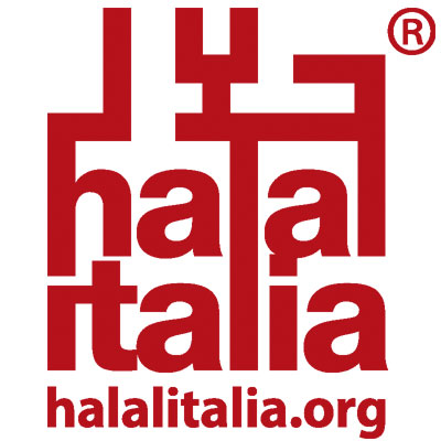HALAL ITALIA
