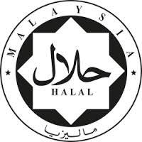 Malaysian Halal Directory (JAKIM)