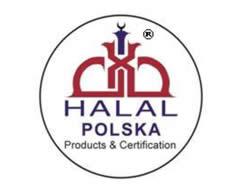 HALAL POLSKA