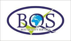 BS Belgelendirme ve Eğitim Hizmetleri Ltd.Şti.