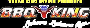 Bbq King Logo