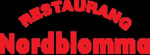 Nordblomma Logo