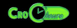 Croc Heure Logo