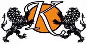 Kababi Cafe By Kuluck Logo