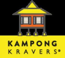 Kampong Kravers Logo