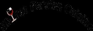 Shiraz Persian Cuisine Logo