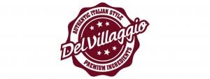 Del Villaggio Logo