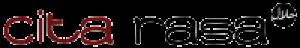 Cita Rasa Logo