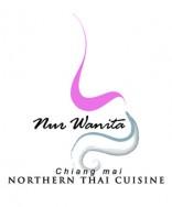 Nur Wanita Logo