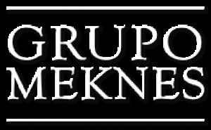 Grupo Meknes-restaurante Rahma Logo