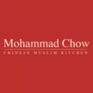 Mohammad Chow Logo