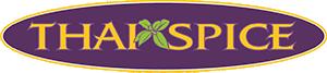 Thai Spice Logo