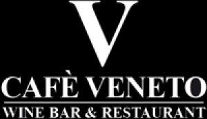 Cafe Veneto Logo