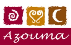 Azouma Logo