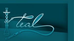 Teal N.y Logo