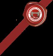 Khyber Halal Restaurant Logo