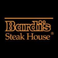 Bardi's Steak House Logo