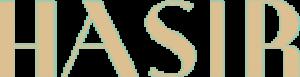Hasir Logo