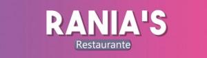 RAINA Logo