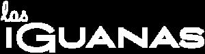 Las Iguanas - Bristol Harbourside City Centre Logo