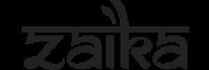 zaika Logo