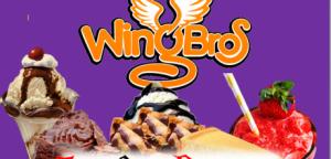 Wingbros Logo