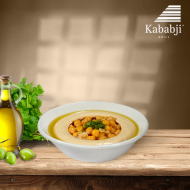 Kababji Grill Logo