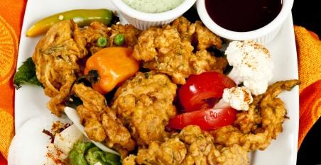 Kabana Grill