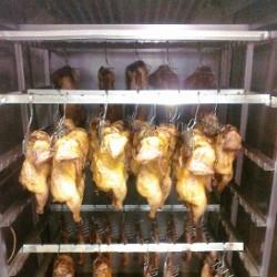 Pyramids Halal Meats