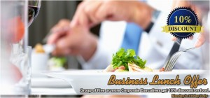 Buddha Belly Restaurant Logo